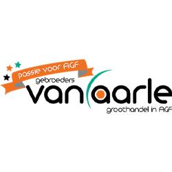 Van-Aarle
