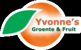 Web-Yvonne's-Groente&Fruit-Logo-2020